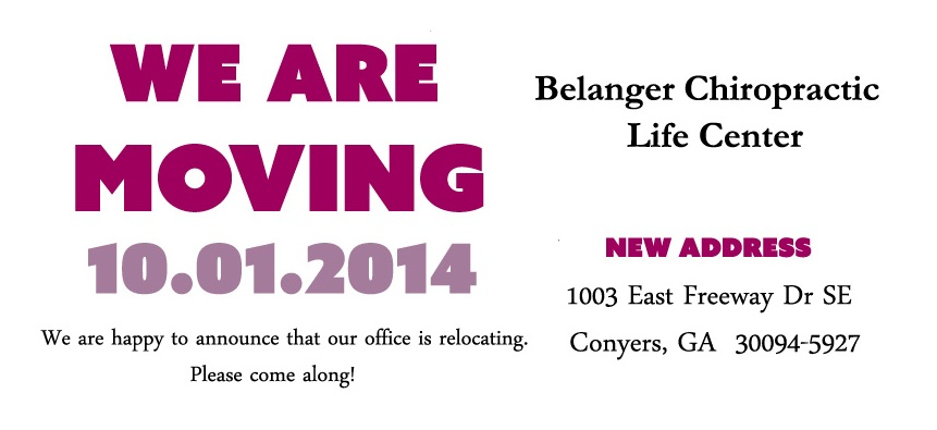 BCLC Moving 10-1-14