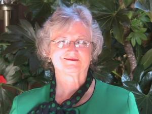 Dr. Sheila Belanger 001