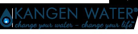 Kagen_logo
