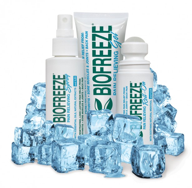 biofreeze gelsjpg