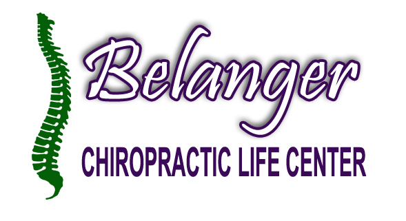 Belanger Chiropractic Life Center