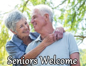 seniors-welcome