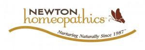 newton1-580x203